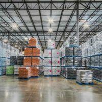 18 Wheels Logistics Launches Beverage Distribution Division
